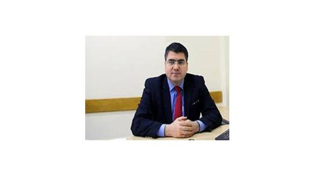 BIST'in yeni başkanı Talat Ulussever