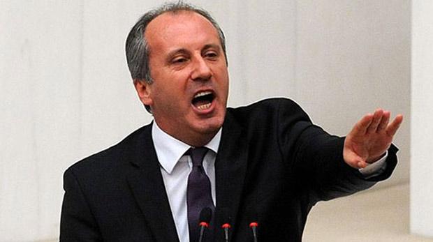 'Erdoğan'a mührü bas daha iyi'
