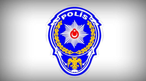 AK Parti'ye oy verecek polis sayısı arttı
