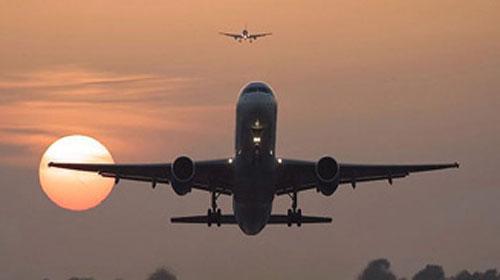 Ucuza Uçmak için 11 Basit Numara