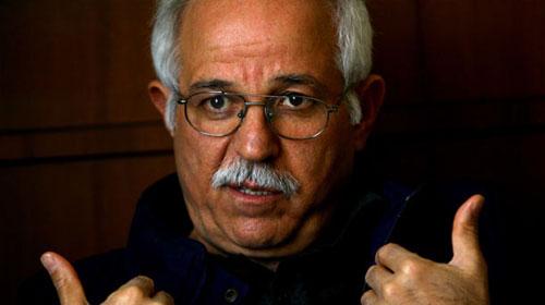 Özal, Öcalan'a 'muhatabımız PKK değil' dedi