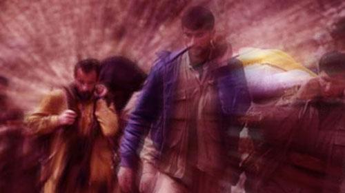 PKK'ya karşı TSK-Peşmerge işbirliği