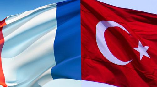CHP ve MHP'den 'Soykırım' Teklifi