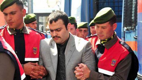 Ogün Samast'la İlgili Mahkeme Kararını Verdi