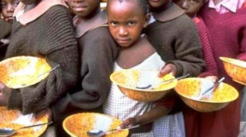 Kazandığı Altını Somalili Çocuklara Gönderdi