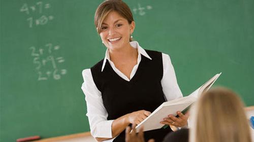 MEB, 6 bin Öğretmen Ataması Yaptı