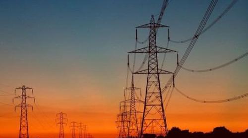 Elektriğe Zam mı Geliyor?