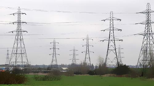 Elektrik Yeni Yılda Ucuzluyor