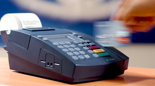 Kredi Kartınızı Böyle Kullanın!