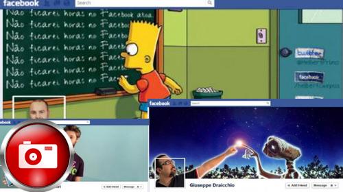 En Yeni Facebook Kapak Fotoğrafları