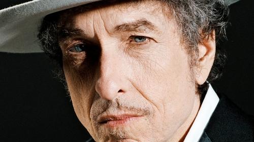 Dylan'ın hukuk ve toplum üzerindeki etkisi