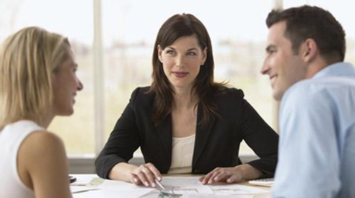 Kadınlar daha çok iş buluyor
