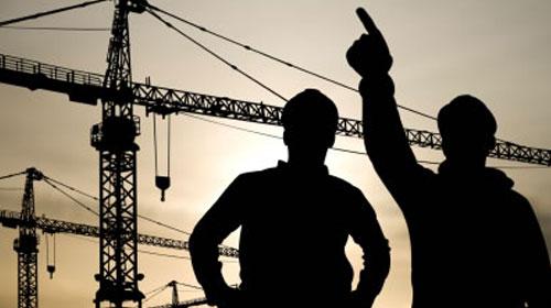 10 bin TL maaşla mühendis aranıyor