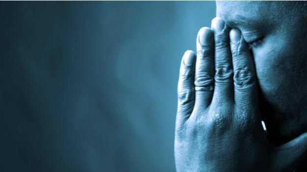 İslamda aşure günü ve muharrem ayı