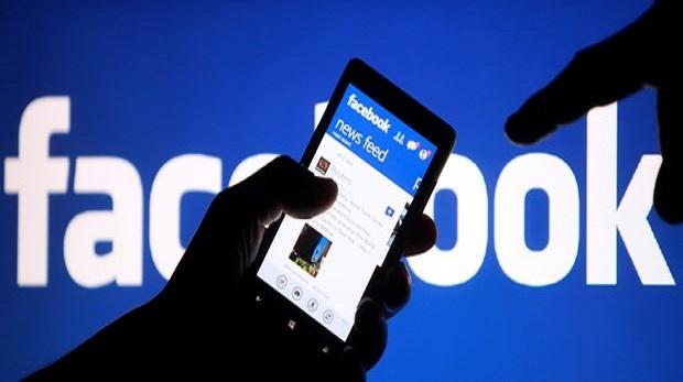 Facebook'tan Çin'e özel sansür algoritması