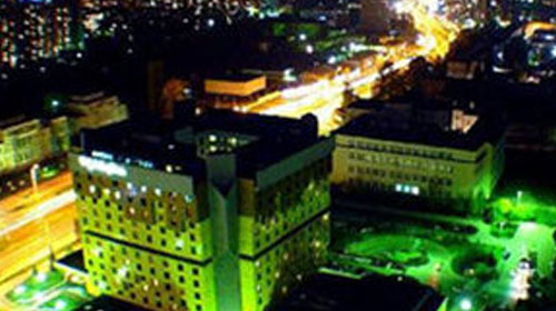 İstanbul'dan Saraybosna'ya Sanat Köprüsü