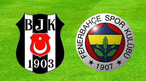 Beşiktaş'tan büyük takas açıklaması