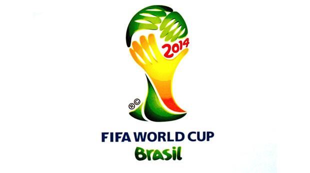 """Dünya Kupası'nın """"Piyasa Değeri"""" 6,6 milyar euro"""