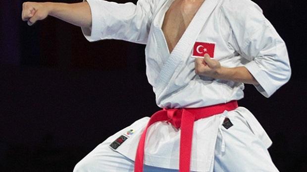 Karate Milli Takımı'ndan 9 madalya
