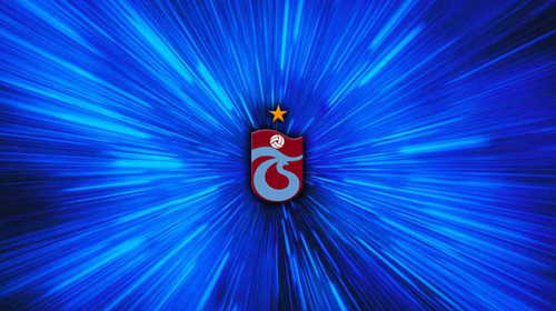Trabzonspor'un 27 Yıllık Özlemi
