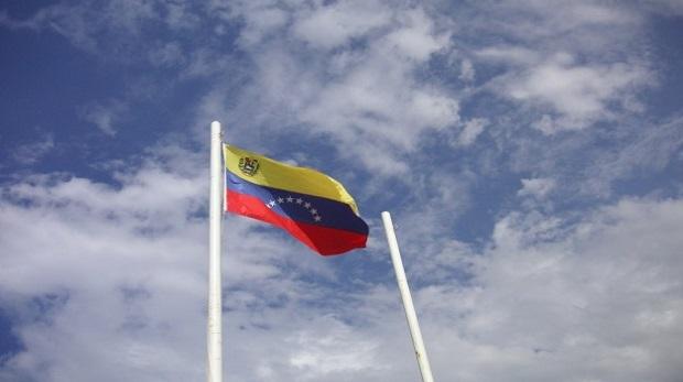 Zenginlikten fakirliğe bir ülkenin geçişi: Venezuela
