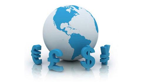 Dünyanın En Büyük Ekonomileri