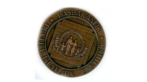 Devlet İstatistik Enstitüsü