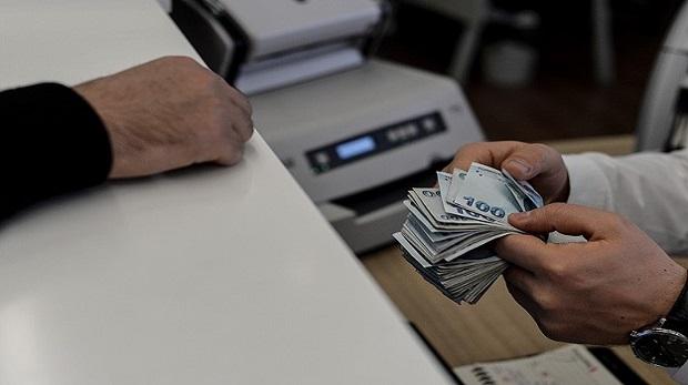 Hangi borçlara kolaylık geliyor?