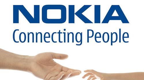 Nokia'nın Tahtı Devrildi!