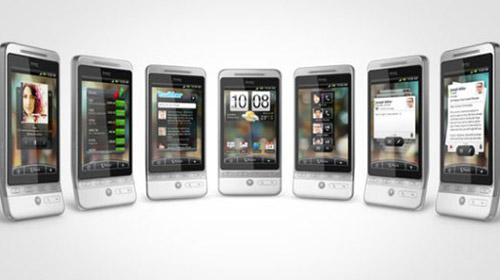 Android'li Ceplerde Flash Nasıl Yüklenir?