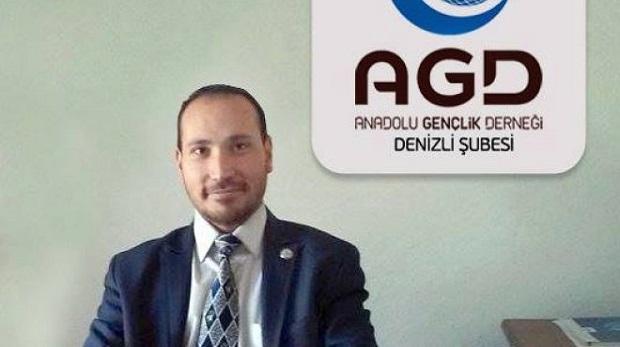 AGD'den Kadın Cinayetleri hakkında açıklama