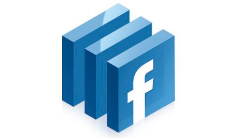 Facebook Oyunları Değişiyor!..