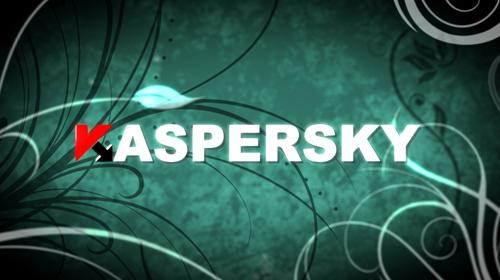 Virüs Alarmlarına Kaspersky Çözümü