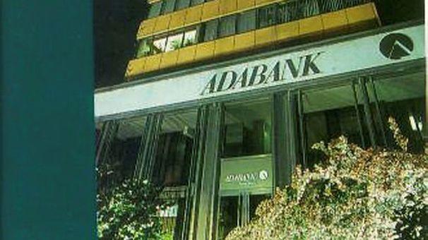 Uzanlar'ın bankası satıldı