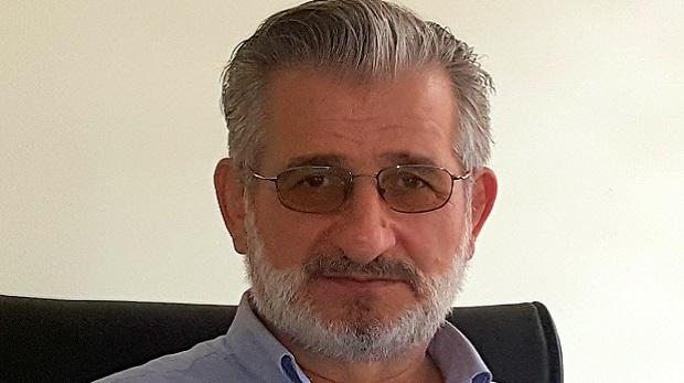 Türkiye'nin dil ve üslup sorunu