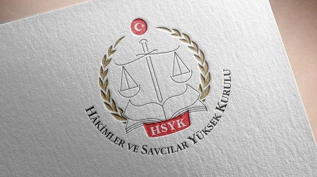 HSYK'dan yalanlama