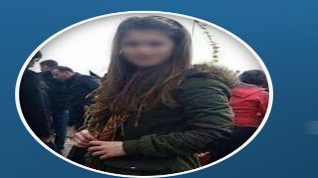 İşte Beyaz Show'da PKK propagandası yapan o kadın