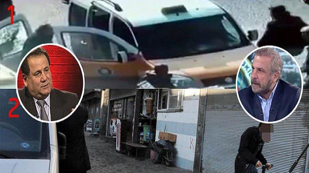 Diyarbakır'daki kanlı saldırıda ihmal var mı?