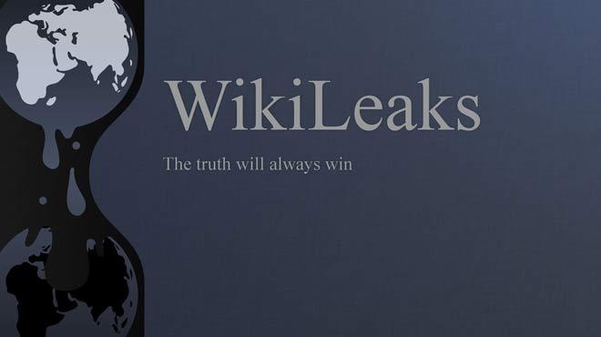 Wikileaks'in Sony arşivinden Türkiye çıktı