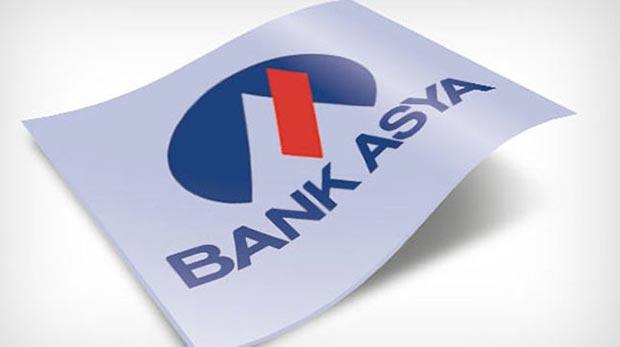 Bank Asya CHP'ye oy satın alıyor