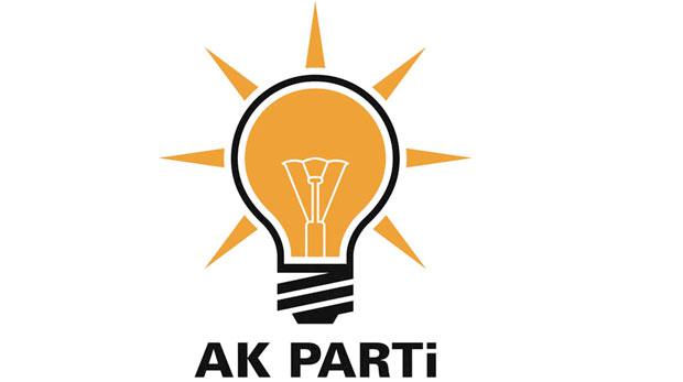 Ak Parti'den HSYK bildirisine tepki