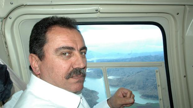 Yazıcıoğlu infaz edildi!