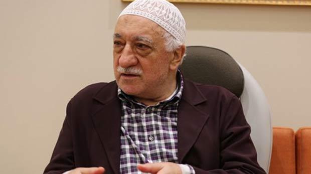 Fethullah Gülen, Mısır'daki darbe için ne dedi?