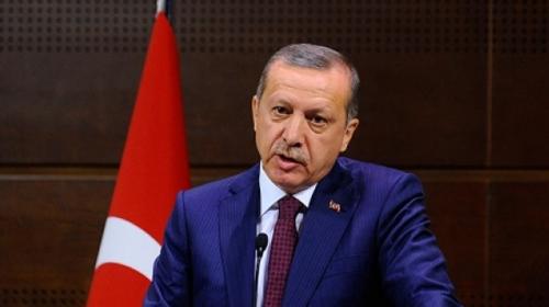 300 reçete Başbakan Erdoğan'ı şaşırttı