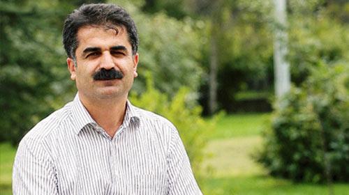 CHP'li Aygün ifade verdi
