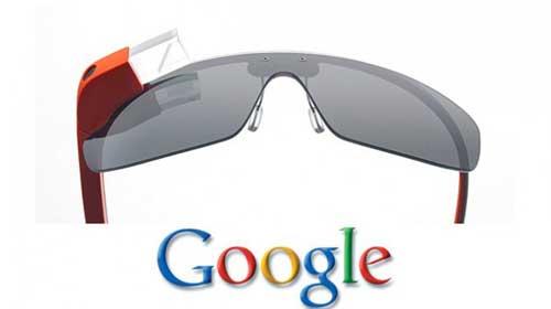 Google Glass bu kadar paraya değer mi?