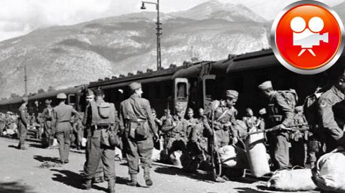 Pentagon'un gözünden 50'li yıllarda Türkiye