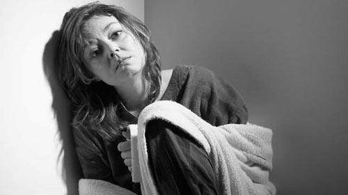 Kadına Şiddete Ceza Artırımı İlkel Çözüm