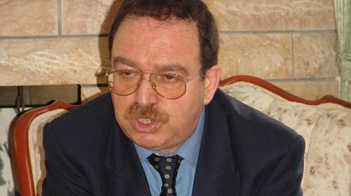 Hatip Dicle'nin Milletvekilliği Düşürüldü