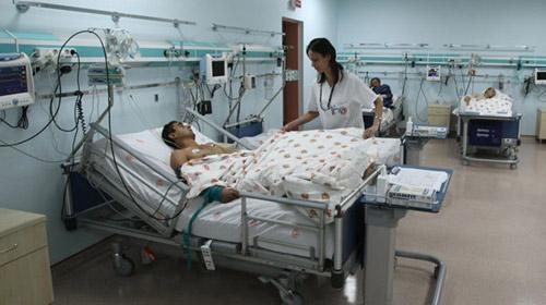 Hastaneye Borcu Olanlara da Af Geliyor!